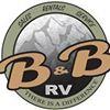 B&B RV Rentals, Sales & Service
