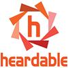 Heardable