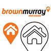 Brown Murray Real Estate