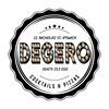 Degero Bar Official
