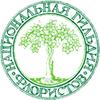 Национальная Гильдия Флористов (Russian National Guild of Florists)