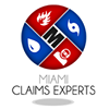 Miami Claims Experts
