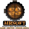 SS Airsoft