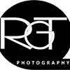 RGT Photography - Reniel Torres APP