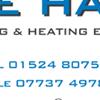Lee Hall Plumbing And Heating