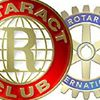 Grand Junction Rotaract