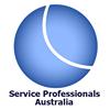 Service Professionals Australia