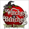 Witches In Britches Theatre Restaurant