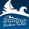 Visit Bangor NI