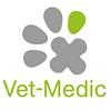 Vet-Medic