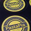 Pasta Pia Italian Street Food