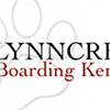 Lynncrest Boarding Kennels