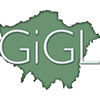 Greenspace Information for Greater London