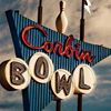 Corbin Bowl