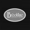 Brookline Cars Ltd