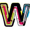 Web Creatives - Web Design Sheffield