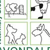 Avondale Vet Group- Small Animal