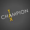 Tax Champion