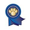 Best in Pet Services, LLC