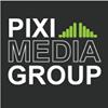 Pixi Media Group