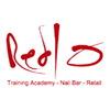 The Nail Bar at Red10