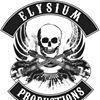 Elysium Productions UK