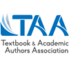 Textbook & Academic Authors Association Conference