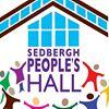 Sedbergh People's Hall