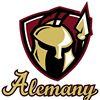 Bishop Alemany High School