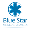 Blue Star Medical Services Ltd