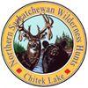 Northern Saskatchewan Wilderness Hunts Inc.
