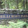 Hillcroft Campsite