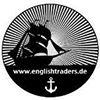 English Traders Berlin