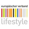 EVL - Europäischer Verband Lifestyle