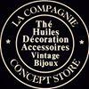La Compagnie - Concept Store