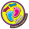 Tiny Toes Show