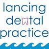 Lancing Dental Practice