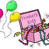 Trinkets Kids Jewellery Making Parties & Workshops