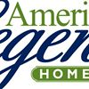 American Legend Homes in Lantana