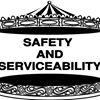 Leisure Technical Consultants Ltd