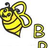 Burwash Buzzy Bees Pre-School