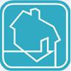 Ryhill Properties Ltd