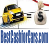 Best Cash For Cars In Colorado
