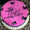 Flight Fitness Studio