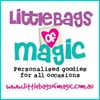 Little Bags Of Magic