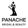 Panache Beauty