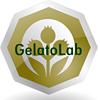 The GelatoLab