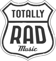 Totally RAD Music