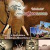 Africa Maximum Safaris