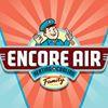 Encore Air Conditioning